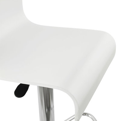 Design barkruk SANTANA