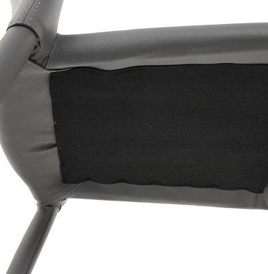 Design barkruk BOVARY