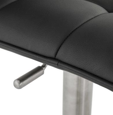 Design barkruk SALAMANCA