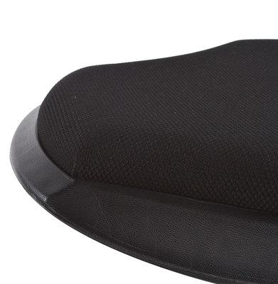 Barkruk AMA Zwart