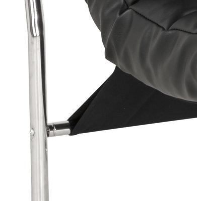 Design Stoel (niet stapelbaar) BOUDOIR