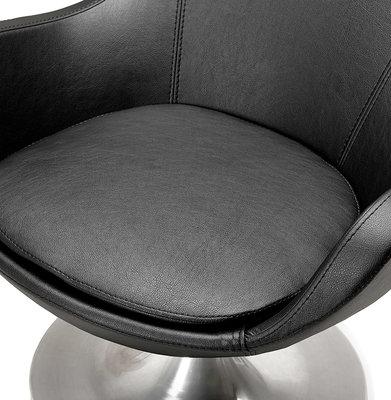 Design Stoel RAOUL