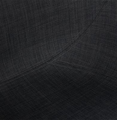 Design Stoel TEXINA