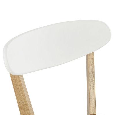 Design Stoel KAY