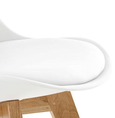 Design Stoel TYLIK
