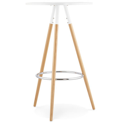 Design bar tafel LARRY