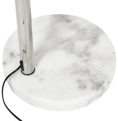 Vloerlamp LOFT SMALL Chroom