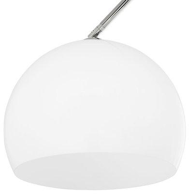 Vloerlamp LOFT XL Wit