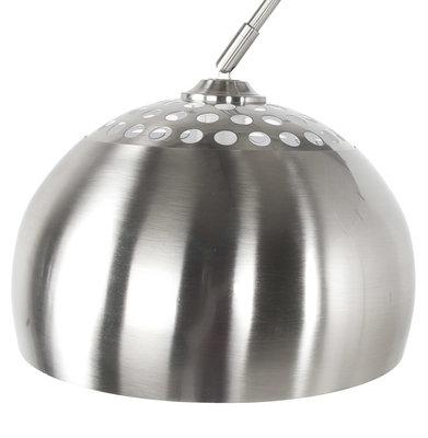 Vloerlamp BIGHO