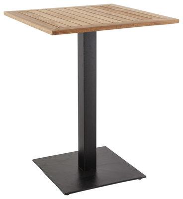 Tafel Voet (zonder tafel blad) 90cm