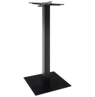 tafel voet (zonder tafel blad) 110cm