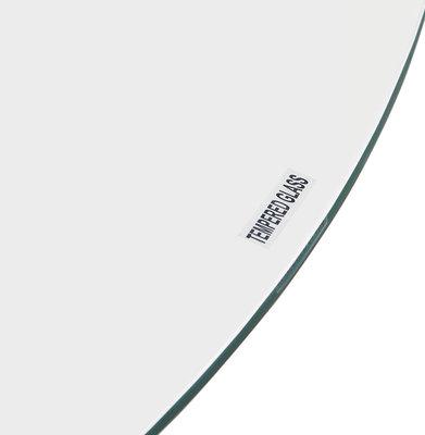 Design Eettafel EUKA