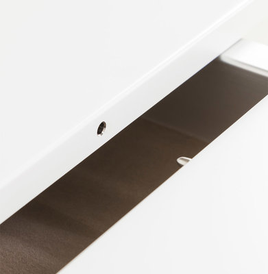 Design Eettafel ENKEL