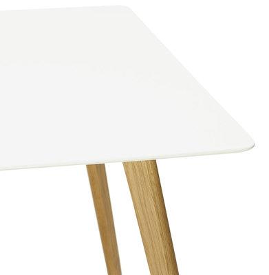 Design Eettafel CRUSH