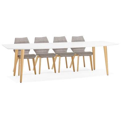 Design Eettafel ETENDA