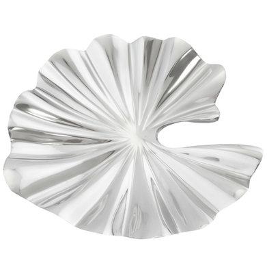 Fruitschaal BIDANG Aluminium