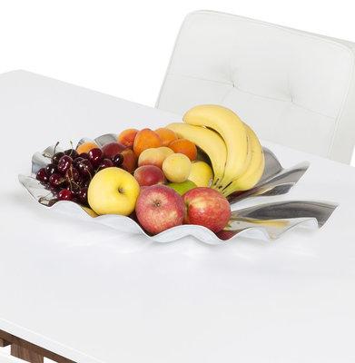 Fruitschaal BIDANG