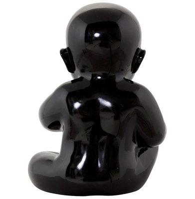Beeld SWEETY Zwart