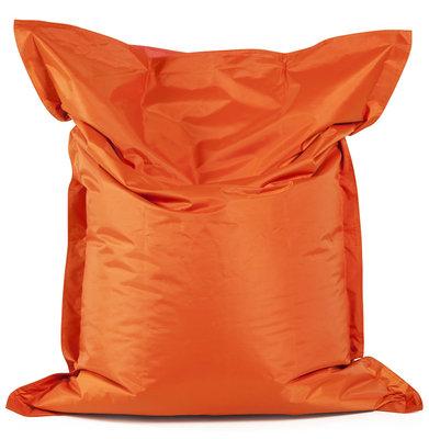 Zitzak FAT Oranje