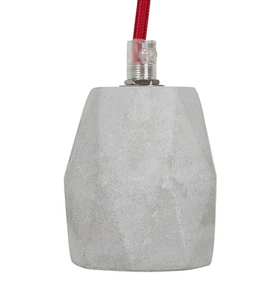 Hanglamp ATUPAKA