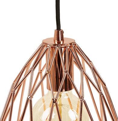 Hanglamp PARAL Koper