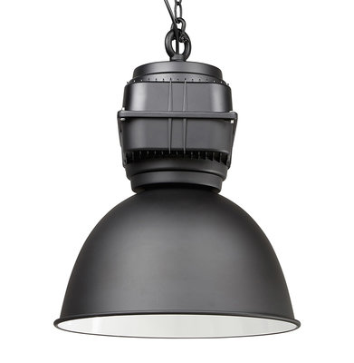 Hanglamp TEOL