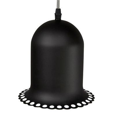 Hanglamp PENGAN