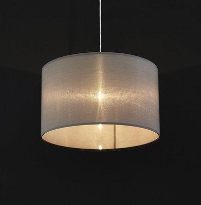 Hanglamp SAYA Grijs