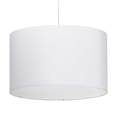Hanglamp SAYA Wit