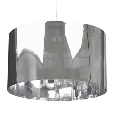 Hanglamp TABORA
