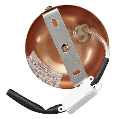 Hanglamp JELLY Koper