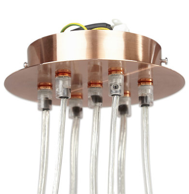 Hanglamp SKAL