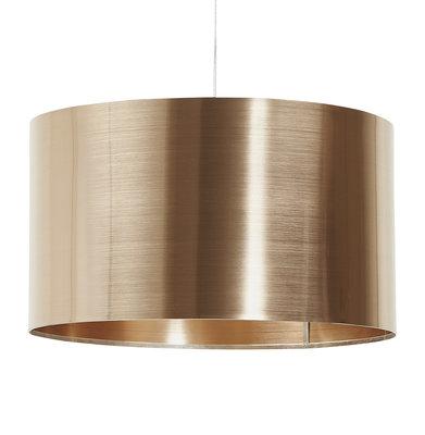 Hanglamp TABORA Koper