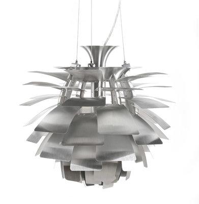 Hanglamp TREK