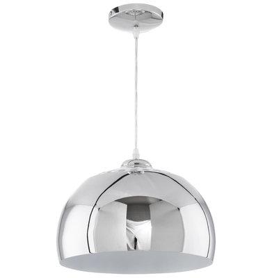 Hanglamp REFLEXIO Chroom