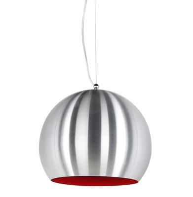 Hanglamp JELLY Aluminium