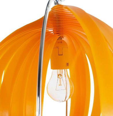Hanglamp EMILY Oranje