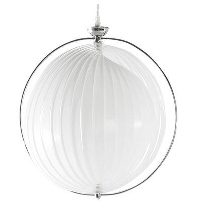Hanglamp EMILY Wit