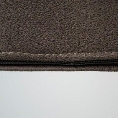 LABEL51 - Eetkamerstoel Bow 49x55x85 cm