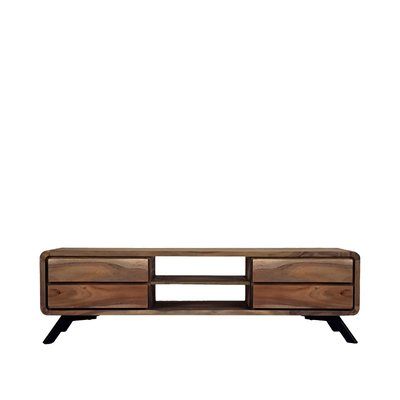 LABEL51 - Tv-Meubel Havana 160x45x46 cm