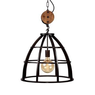LABEL51 - Hanglamp Lift 47x47x42 cm