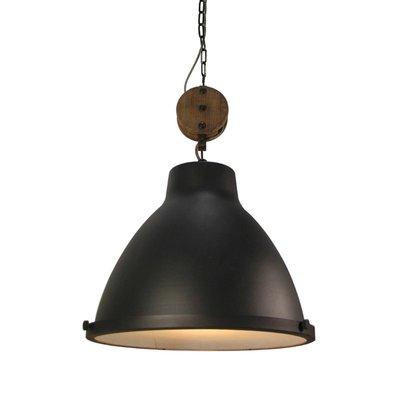 LABEL51 - Hanglamp Dock 42x42x37 cm
