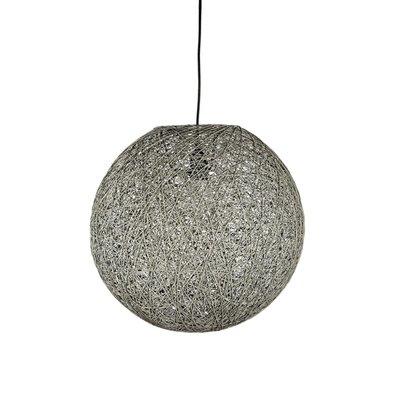 LABEL51 - Hanglamp Twist 60x60x60 cm XL