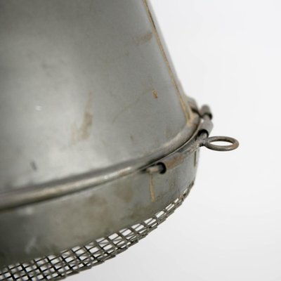 LABEL51 - Hanglamp Gaas 47x47x45 cm XL