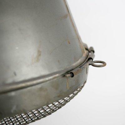 LABEL51 - Hanglamp Gaas 35x35x42 cm L