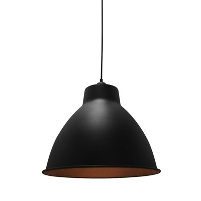 LABEL51 - Hanglamp Dome 42x42x36 cm