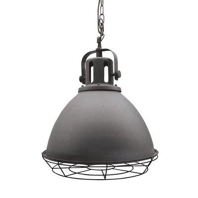 LABEL51 - Hanglamp Spot 47x47x52cm