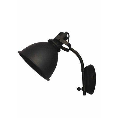 LABEL51 - Wandlamp Spot 18x32x30 cm