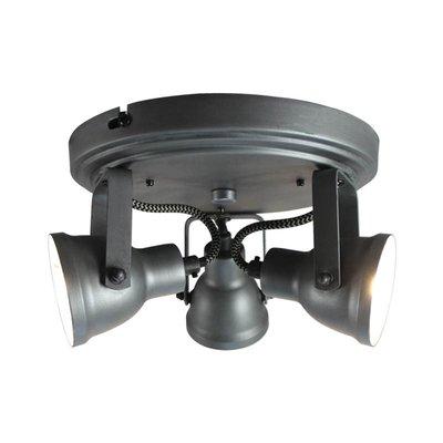 LABEL51 - LED Spot Max 3-Lichts 21x21x14 cm