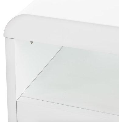 TV meubel KUBO